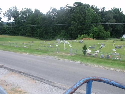 Our_cemetery.JPG